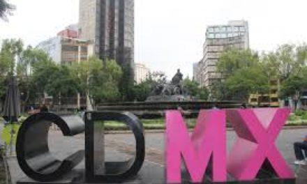 La filosofía y la Constitución de la Ciudad de México