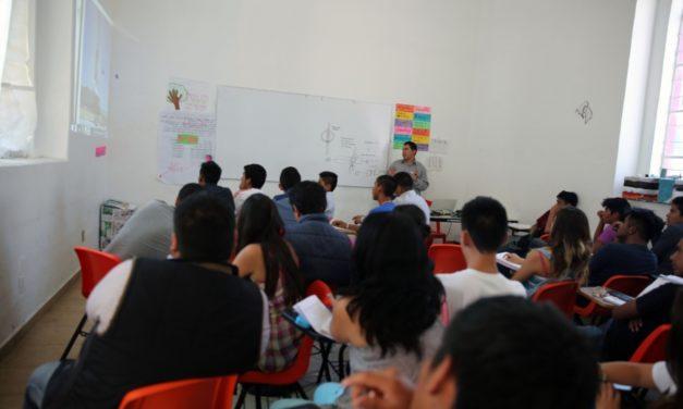 Salir del túnel. México y la región en 2017
