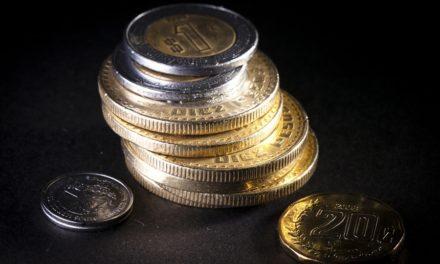 Salarios: desigualdad y precariedad