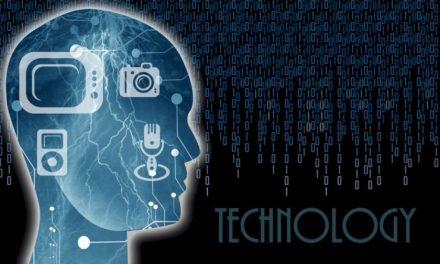 El Papa y los avances tecnológicos
