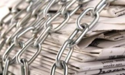 Guanajuato: el congreso contra la prensa