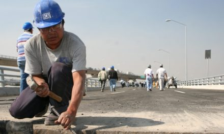 El trabajo del futuro: retos y escenarios en México