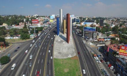 El delito toca a tu puerta: violencia e inseguridad en Naucalpan