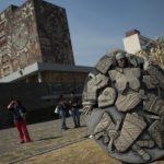 UNAM: la mejor universidad de América Latina