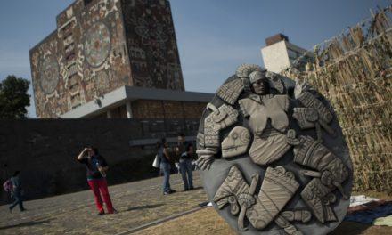 UNAM: la segunda mejor universidad de América Latina