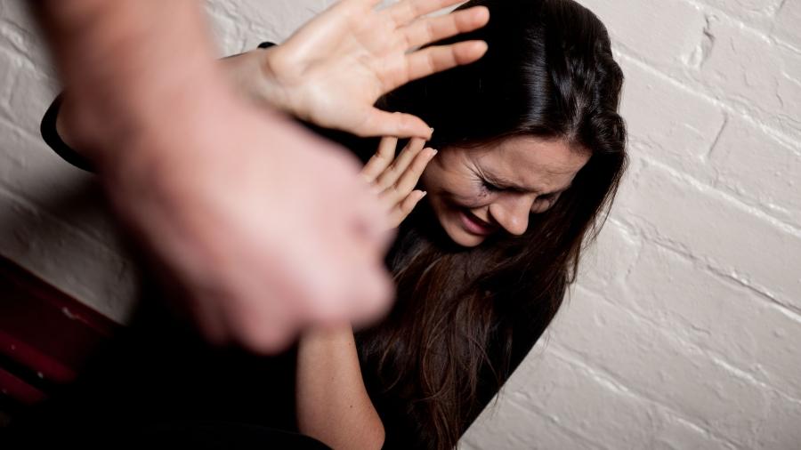 Violencia intrafamiliar, una problemática olvidada
