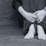 Penalización del aborto, un error