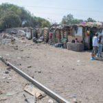 Análisis de la medición de la pobreza extrema 2010-2016