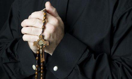 ¿Por qué la Iglesia oficial se niega a discutir sobre la sexualidad y la ley del celibato?