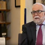 La cartilla moral de Alfonso Reyes / Javier Garciadiego