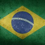 El alma brasileña está enferma