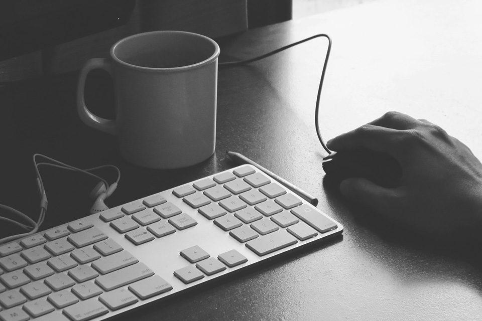 Ciberacoso: cuando el acoso también es cibernético