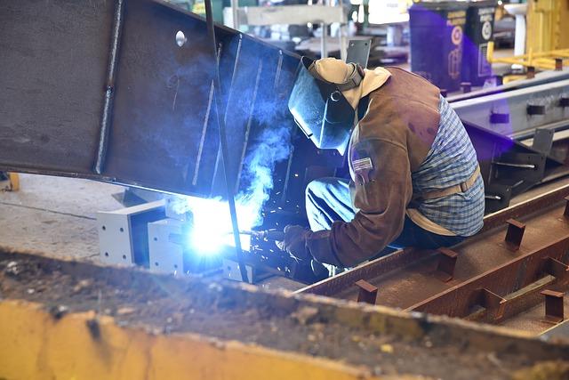 ¿Bajo qué condiciones de trabajo se encuentran los mexicanos?