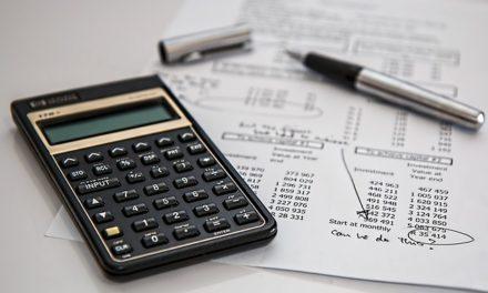 Evasión fiscal en sueldos y salarios asciende más de 50 mil millones: SAT