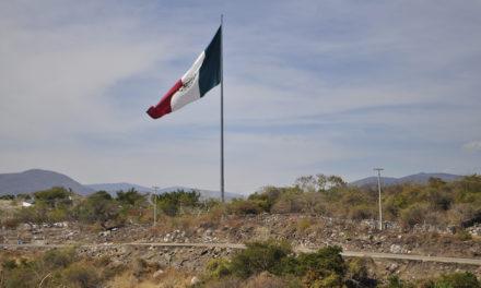 México baja en ranking de los «mejores países del mundo»