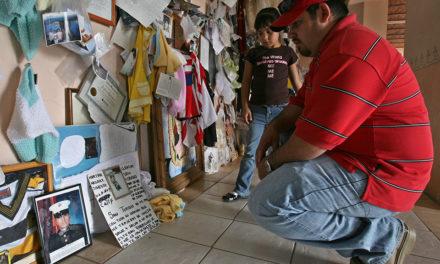 Políticas para reinserción de migrantes repatriados son insuficientes: CNDH