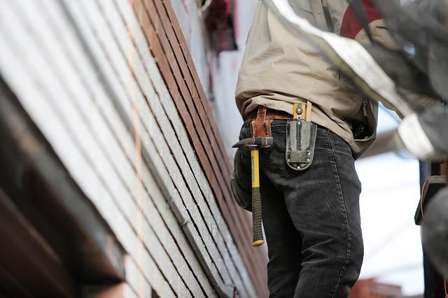 Trabajadores afiliados al IMSS: a la baja por onceavo mes consecutivo