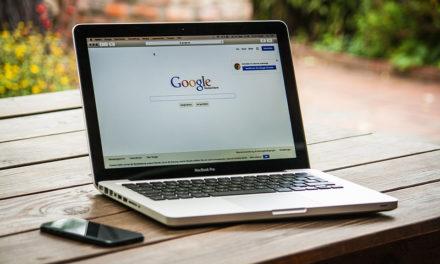 En México hay 3 millones más de usuarios de internet que en 2017