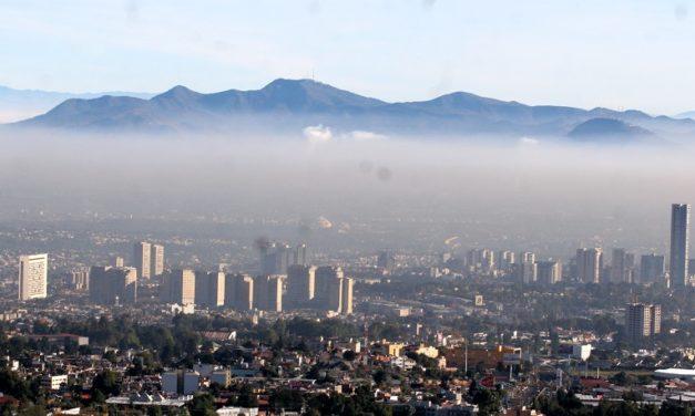Suspende SEP labores en las escuelas públicas y particulares de Educación Básica por contingencia ambiental