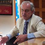 Portugal: de las crisis al desarrollo