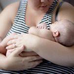Madres jóvenes y métodos anticonceptivos: grandes retos