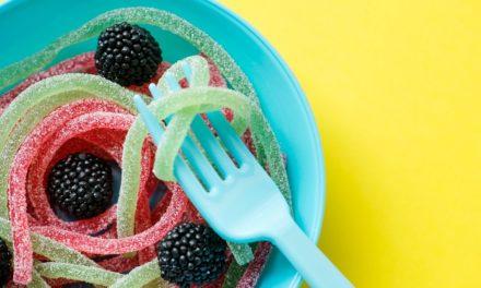 Etiquetado de alimentos malinforma a la población: ONU