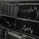 Crecimiento económico podría ser inferior al 1%: BANXICO