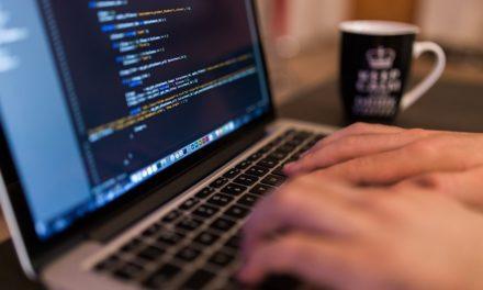 En México 38.7 millones de personas no usan internet