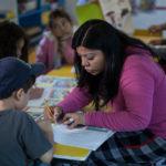 Maestros en México: educar en la desigualdad