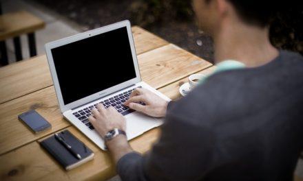 El futuro del empleo: precariedad y nuevas formas de trabajo
