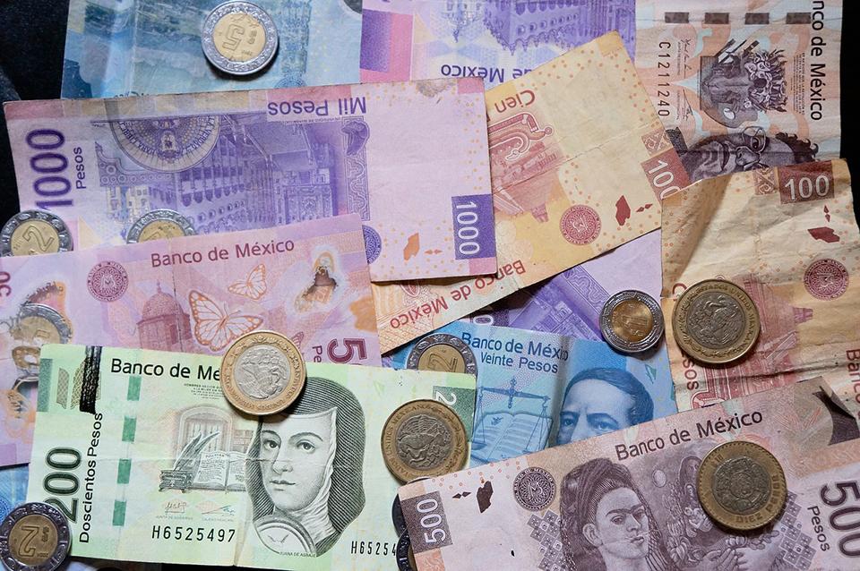 Economía y poder: la necesaria reforma de Hacienda