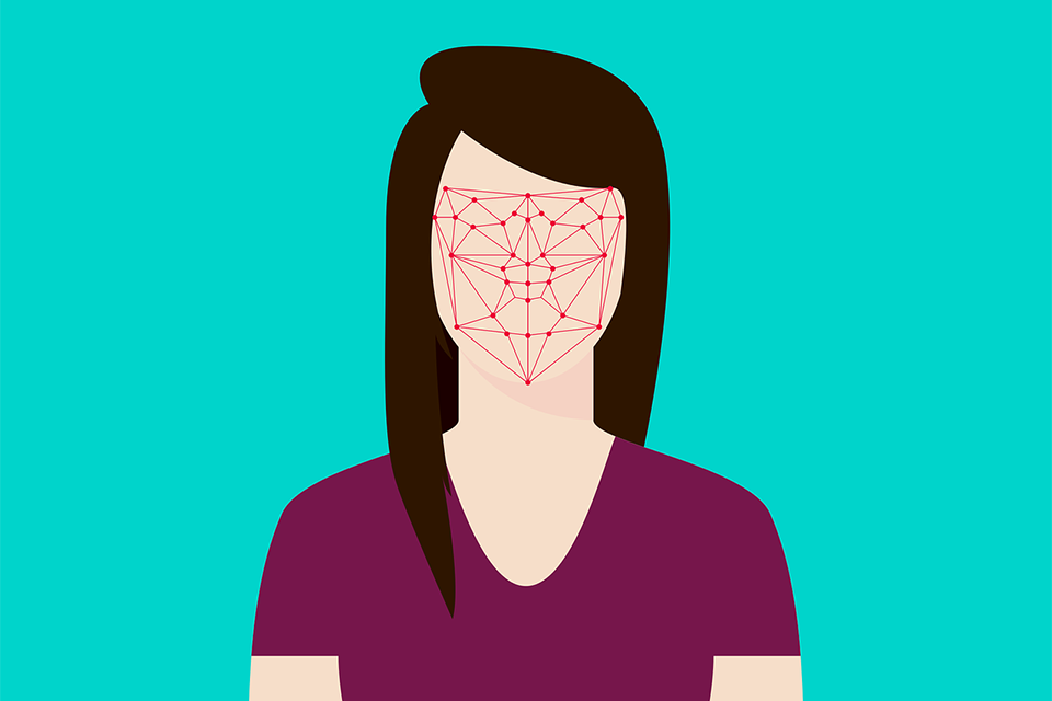 Tecnología biométrica en programas sociales, ¿una preocupación legítima?