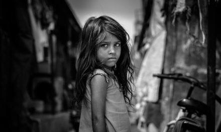 Homicidios: de los mayores peligros para la niñez en México