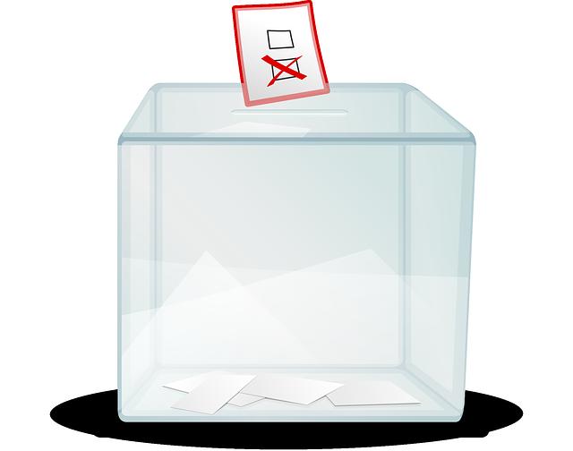 Elecciones 2019: un México dividido