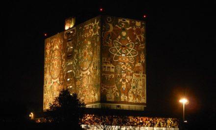 UNAM: la mejor universidad de México y la segunda mejor de América Latina
