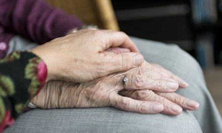 El abuso y el maltrato a los adultos mayores es un problema de salud pública y social: CNDH