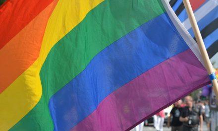 Lo que implica la diversidad sexual en un país que discrimina