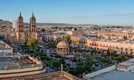 Durango: los rezagos persisten; supera la tasa nacional de mortalidad infantil