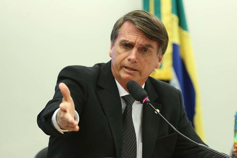 ¿Carácter suicida del gobierno brasileño actual?