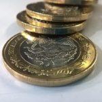 Por inflación, un salario mínimo no alcanza para comprar lo más básico