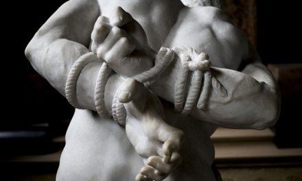La tortura constituye un triunfo de la ilegalidad sobre las leyes: CNDH