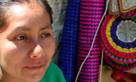 Los Objetivos de Desarrollo Sostenible y la igualdad de género
