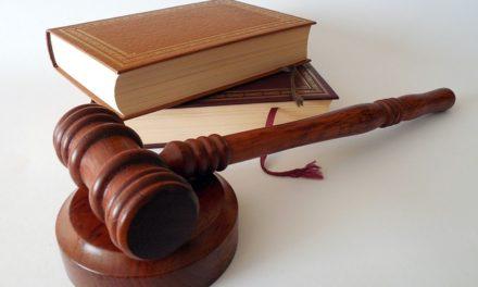 CNDH promueve inconstitucionalidad contra leyes de la Guardia Nacional