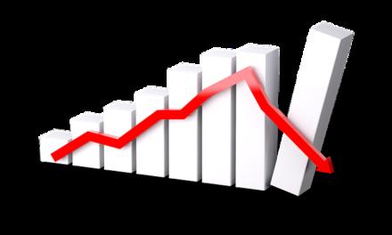 ¿Con un crecimiento de 0.1%, ya no habrá recesión?