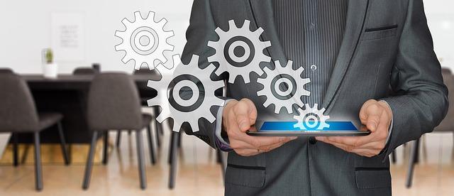 México ocupa el lugar 56 en innovación a nivel mundial