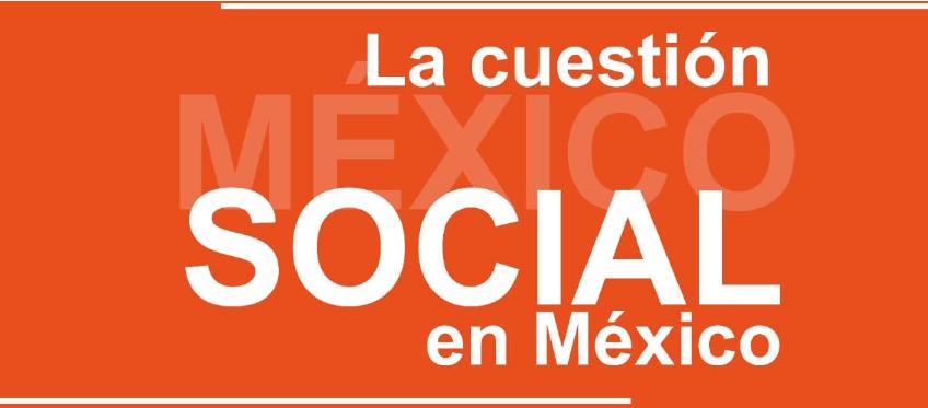 México Social