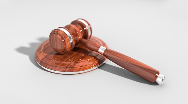 La Suprema Corte recibió más de 16 mil casos en 2018: INEGI