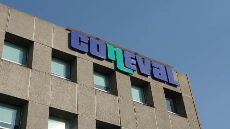 El Coneval y la medición que viene