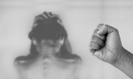Feminicidios en México, tendencia imparable