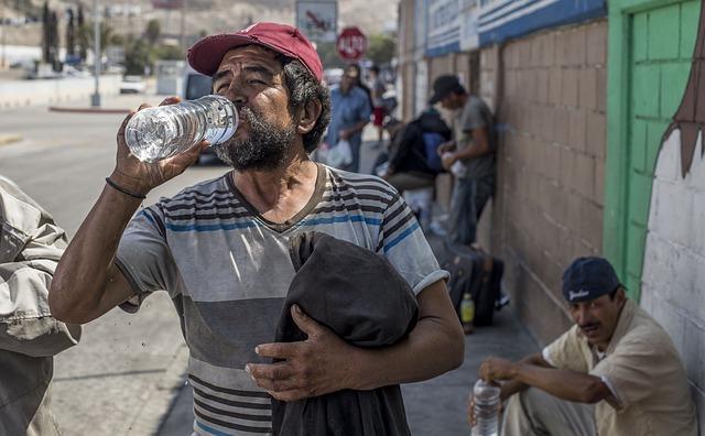 México debe respetar el principio de no devolución de migrantes: CNDH